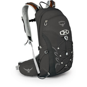 Osprey M's Talon 11 Black